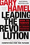 img - for Leading the Revolution book / textbook / text book