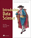 img - for Introducing Data Science: Big Data, Machine Learning, and more, using Python tools book / textbook / text book