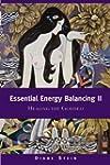 Essential Energy Balancing II: Healin...