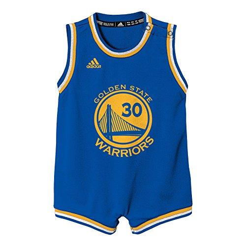 nba-infant-golden-state-warriors-stephen-curry-onesie-road-jersey-r22uszzq-blue-18-months