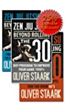Zen Jiu Jitsu - Kindle Publishing Pac...