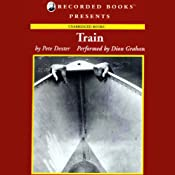 Train   [Pete Dexter]