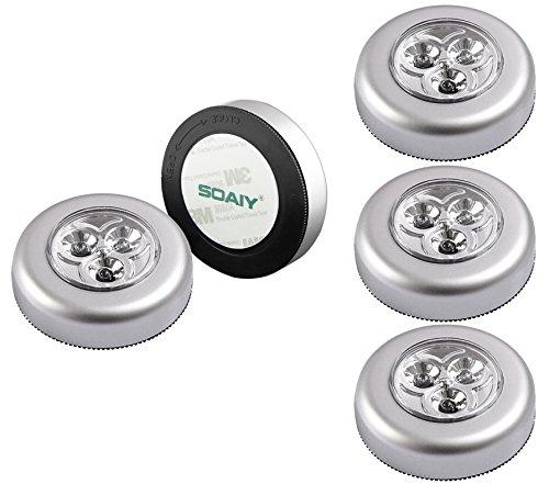 soaiyr-5er-set-stickpush-led-touch-lampe-nachtlicht-leuchten-batteriebetrieben-selbstklebend-kuchenl