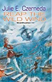 Reap the Wild Wind: Stratification #1 (0756404568) by Czerneda, Julie E.
