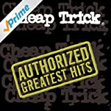 Authorized Greatest Hits