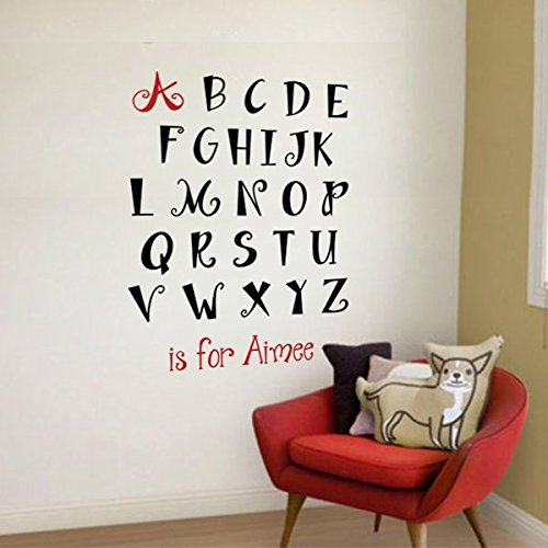 custom-kids-name-wall-decal-beautiful-alphabet-vinyl-wall-sticker-word-letters-for-nursery-playroom-