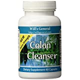 Super Colon Cleanse Special Blend! Lose Weight 100% Natural, Purify, Rejuvenate, Energize and Cleanse! Extra Strength Pharmaceutical Grade Natural Colon Cleanse and Intestinal Cleansing Diet Pills!! PROMOTIONAL PRICE!