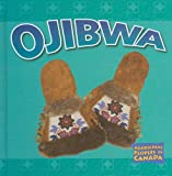 Ojibwa (Aboriginal Peoples of Canada)