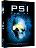 PSI Factor: Season Four
