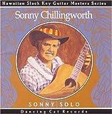 Sonny Solo: Hawaiian