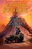 img - for The Eye of Zoltar (The Chronicles of Kazam) book / textbook / text book