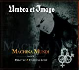 Machina Mundi
