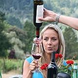 Soiree Home - Classic, aeratore per vino