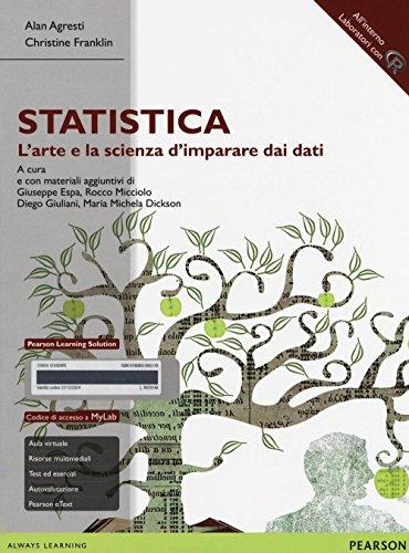 statistica-larte-e-la-scienza-dimparare-dai-dati-ediz-mylab-con-espansione-online