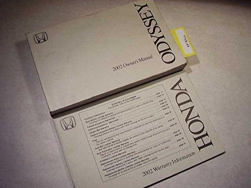 2002-honda-odyssey-owners-manual