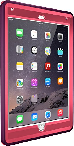 otterbox-defender-funda-para-apple-ipad-air-2-diseno-crushed-damson
