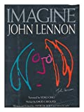 Imagine: John Lennon (0026309106) by Andrew Solt