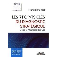 Les 7 points clés du diagnostic stratégique - Page 2 51KmWE5P4rL._SL500_AA240_