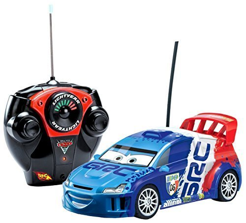 cars-2-radio-controlled-raoul-car-by-character