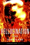 img - for Hellucination (Wrath Limited Edition) book / textbook / text book