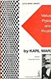 img - for Value Price and Profit book / textbook / text book