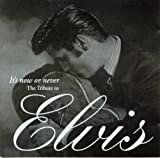 It's Now or Never - The Tribute to Elvis Presley