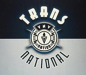 Transnational
