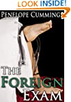 The Foreign Exam (Medical, Taboo, For...
