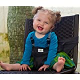 BambinOz Anywhere Chair Travel High Chair