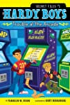 Trouble at the Arcade (Hardy Boys: Th...