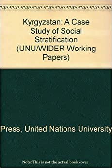 gender social stratification essays Essay on social stratification essay on social stratification the classic, functionalist statement on social stratification is by kingsley davis and wilbert moore (1945).