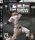 MLB 09 The Show
