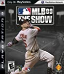 MLB '09  (Fr/Eng manual)