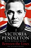 Victoria Pendleton Between the Lines: My Autobiography