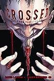 echange, troc Lapham David - Crossed : Valeurs familiales