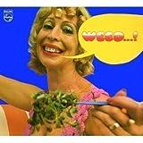 Weed...!