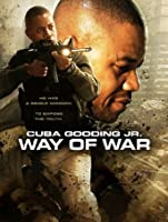Way of War [HD]