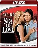 Sea of Love [HD DVD]
