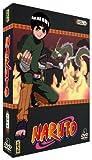 echange, troc Naruto, vol.4 - Coffret digipack 3 DVD