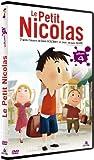 echange, troc Le Petit Nicolas S1 Vol 4
