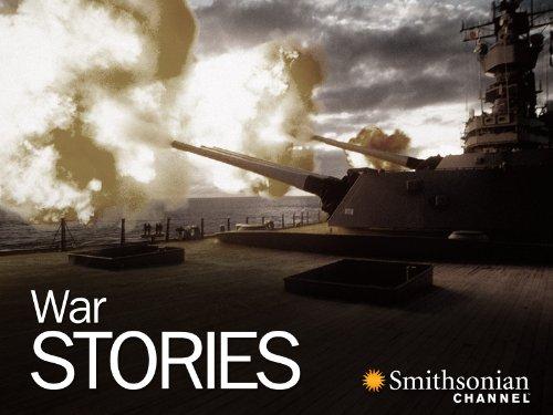 War Stories Season 1