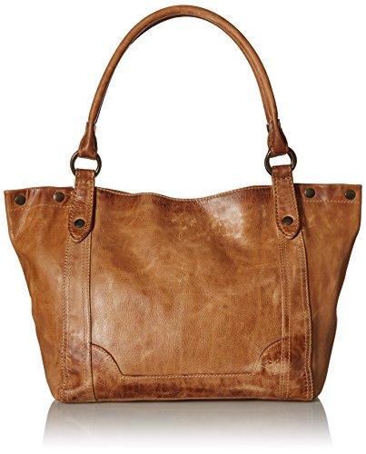 FRYE-Melissa-Shoulder-HandbagBeigeOne-Size