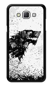 "Humor Gang Designer Printed Designer Mobile Back Cover For ""Samsung Galaxy j5"" (3D, Glossy, Premium Quality Snap On Case)"