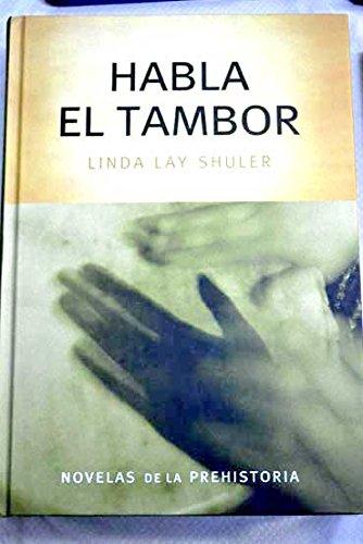 Habla El Tambor