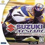 echange, troc Suzuki Alstare Racing
