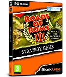 Roads of Rome III (PC DVD)