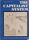 Capitalist System
