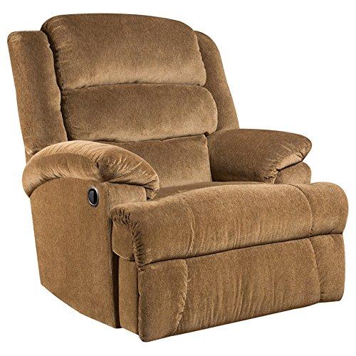 Flash Furniture Am 9960 7920 Gg Big And Tall Capacity