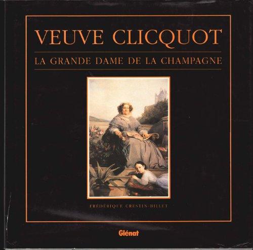 veuve-clicquot-la-grande-dame-de-la-champagne
