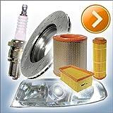 Westfalia 300025300113 Constant Plus/ Charging Line Extension Kit